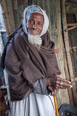 BANGLADESH262/ portrait (Glenn Losack M.D.) Tags: