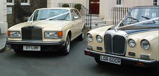 37LOR-Rolls_Royce-05