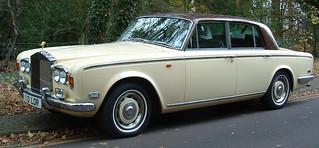 10LOR-Rolls_Royce-16