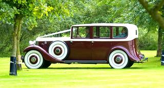 460LOR-Rolls_Royce-16