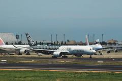 _MG_2510 (waychen_c) Tags: rctp tpe airplane airbus a350 xwb fwwcf aircraft