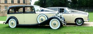 772LOR-Rolls_Royce-04