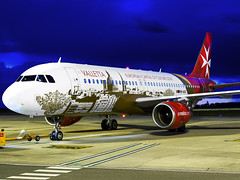 Air Malta | Airbus A320-214 | 9H-AEO (Bradley's Aviation Photography) Tags: nightphotography night plane canon airplane flying airport aircraft aviation air flight jet malta aeroplane special airbus norwich airways amc airlines nightphotos airliner aerospace photgraphy a320 nwi cfm a320200 airmalta egsh a320214 a320family norwichairport airbusa320214 9haeo canon600d norwichinternationalairport egshnwi nwiegsh
