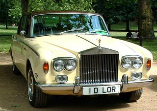 10LOR-Rolls_Royce-18