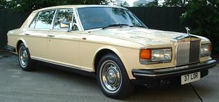 37LOR-Rolls_Royce-02