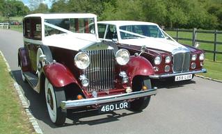 460LOR-Rolls_Royce-11