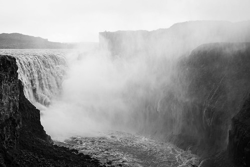 "Dettifoss • <a style=""font-size:0.8em;"" href=""http://www.flickr.com/photos/22350928@N02/21617836994/"" target=""_blank"">View on Flickr</a>"