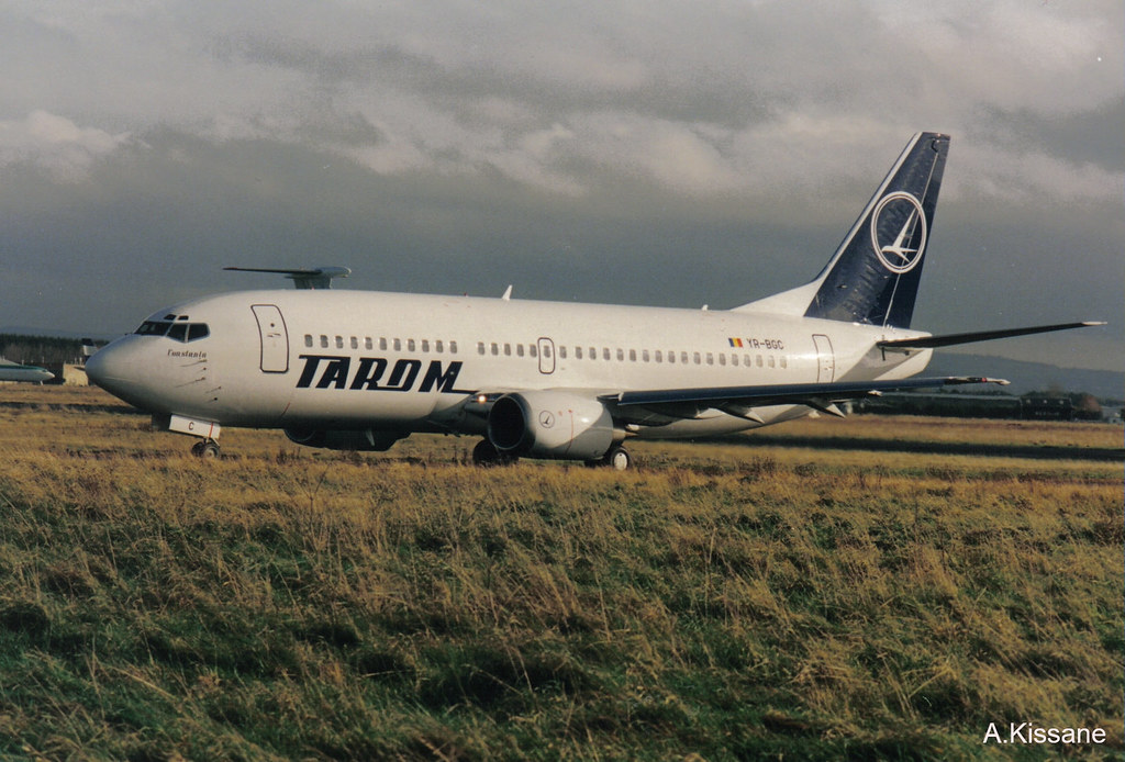 The World's Best Photos of crash and tarom - Flickr Hive Mind