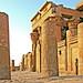 Egypt-5B-040 - Komombo Temple