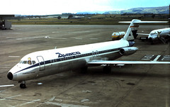 MG0824E EC-CTS DC9-34CF Aviaco GLA (fergusabraham) Tags: eccts aviaco douglasdc9 glasgowinternational gla egpf dc9
