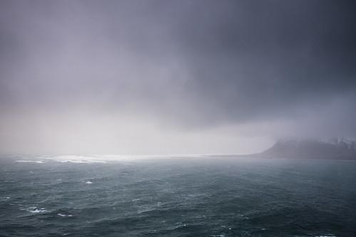 "Siglufjörður • <a style=""font-size:0.8em;"" href=""http://www.flickr.com/photos/22350928@N02/24238507251/"" target=""_blank"">View on Flickr</a>"