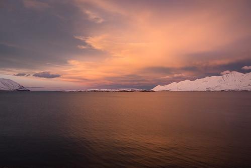 "Eyjafjörður • <a style=""font-size:0.8em;"" href=""http://www.flickr.com/photos/22350928@N02/24332068204/"" target=""_blank"">View on Flickr</a>"