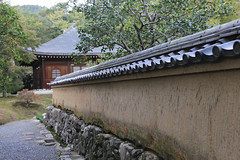 IMG_6334 (chazheng) Tags: city building art history japan canon wonderful landscape interesting kyoto asia flickr famous perspective culture traditions 京都 fullframe architects 金閣寺 attraction centuries