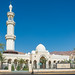 127018-Aqaba