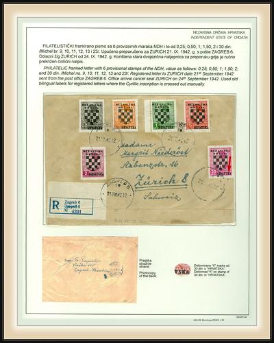 4254 M EnvelopesNDH_159
