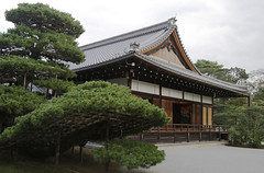 IMG_6332 (chazheng) Tags: city building art history japan canon wonderful landscape interesting kyoto asia flickr famous perspective culture traditions 京都 fullframe architects attraction centuries