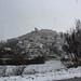 Castel del Monte - Abruzzo
