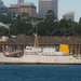 MV Cape Don lighthouse tender, Sydney