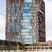 Maersk Tower