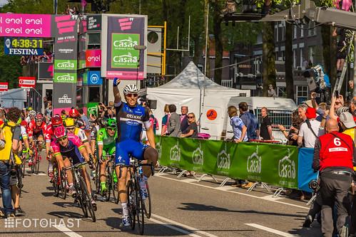 Giro 2016