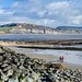 Luscious Lyme Regis