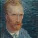 17054-Van-Gogh-Museum