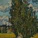 17068-Van-Gogh-Museum