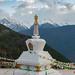 59418-Yunnan