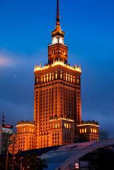 31454-Warsaw