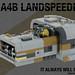 Moloch's A-A4B Lanspeeder