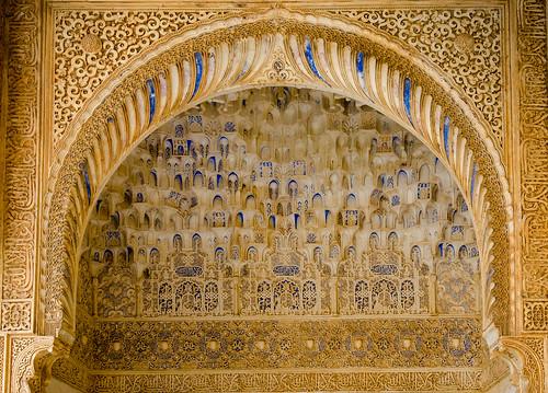 36580-Alhambra