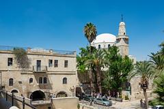 18060-Jerusalem