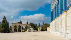 18447-Jerusalem
