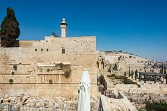 18815-Jerusalem