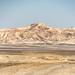 28729-Masada