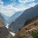 56762-Yunnan