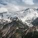 59140-Meili-Snow-Mountains