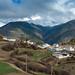 59406-Yunnan