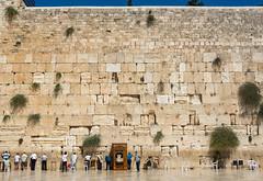 18790-Jerusalem