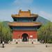 66502-Ming-Tombs
