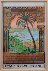 19398-Jerusalem