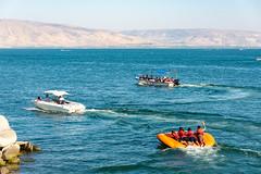 37305-Sea-of-Galilee