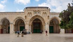 18381-Jerusalem