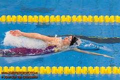 _KJM7266_20180623_094952 (KJvO) Tags: backstroke dames onk amerena 100mrugslag day2 netherlands sport women day1 series ned wedstrijd winterswijk dag1 breakout session01 ntc heats zwemmen dag2 session03 rugslag dedolfijn knzb tessavermeulen sessie03 sessie01 onk2018lb wwwzwemfotonu wwwzwemsportfotonl nederlandsekampioenschappen2018langebaan onk18lbaction