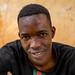 Bamako Portrait