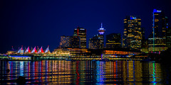 The City (WestEndFoto) Tags: agenre artificial stanleypark bsubject queuepark dgeography canada vancouver city bc cityscapephotography flickrwestendfoto flickr fother ca flickrwestendtechnical flickrexplored i 1 shows 2018 travel westbank flickrexploredtravel flickrtravelvancouver flickrtravelbywestendfoto