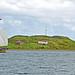 DSC_8934 - Georges Island