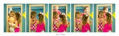 af1610_1397 1399 1400 1401 1402 (Adriana Füchter ... thank you for 12 Million View) Tags: pessoa person persona личность gente ser humano people volk pueblo povo peuple popolo populus народ uomo vieillesse ältester brasil brazil spyshot shot geotagged fotografia photography photo girl menina garota brincadeira kid children criança adriana governador ramos ao ar adrianafüchter kids retrato portrait vintage retro 女の子 子 crianças 女性 feminina бразилия rosto feminino