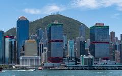 45922-Hong-Kong