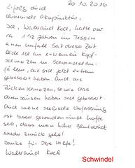 Schwindel-page-001